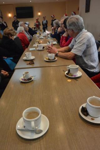 CAFE MEMOIRE DECEMBRE 2015