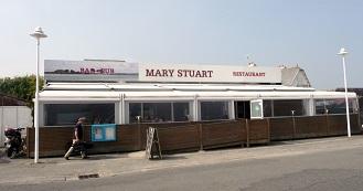LE_MARY_STUART_ST_POL_DE_LEON_REDIM